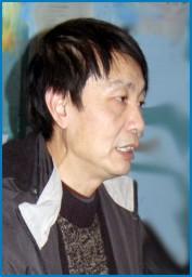 袁恩培教授